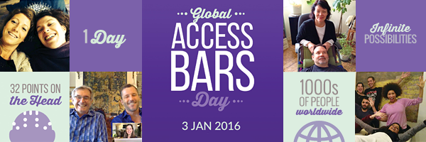 Global_Bars_2016_web_header